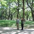 サンマルティン公園